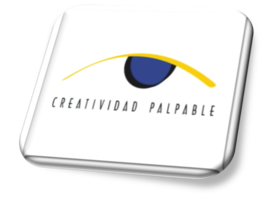 creatividadpalpable, btl